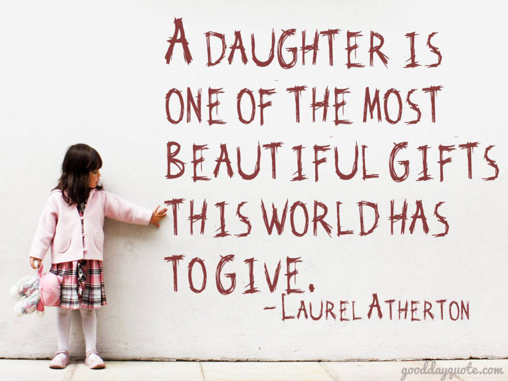 Mother Daughter Love Quotes 21 Best Inspirational Short Mother Daughter Quotes