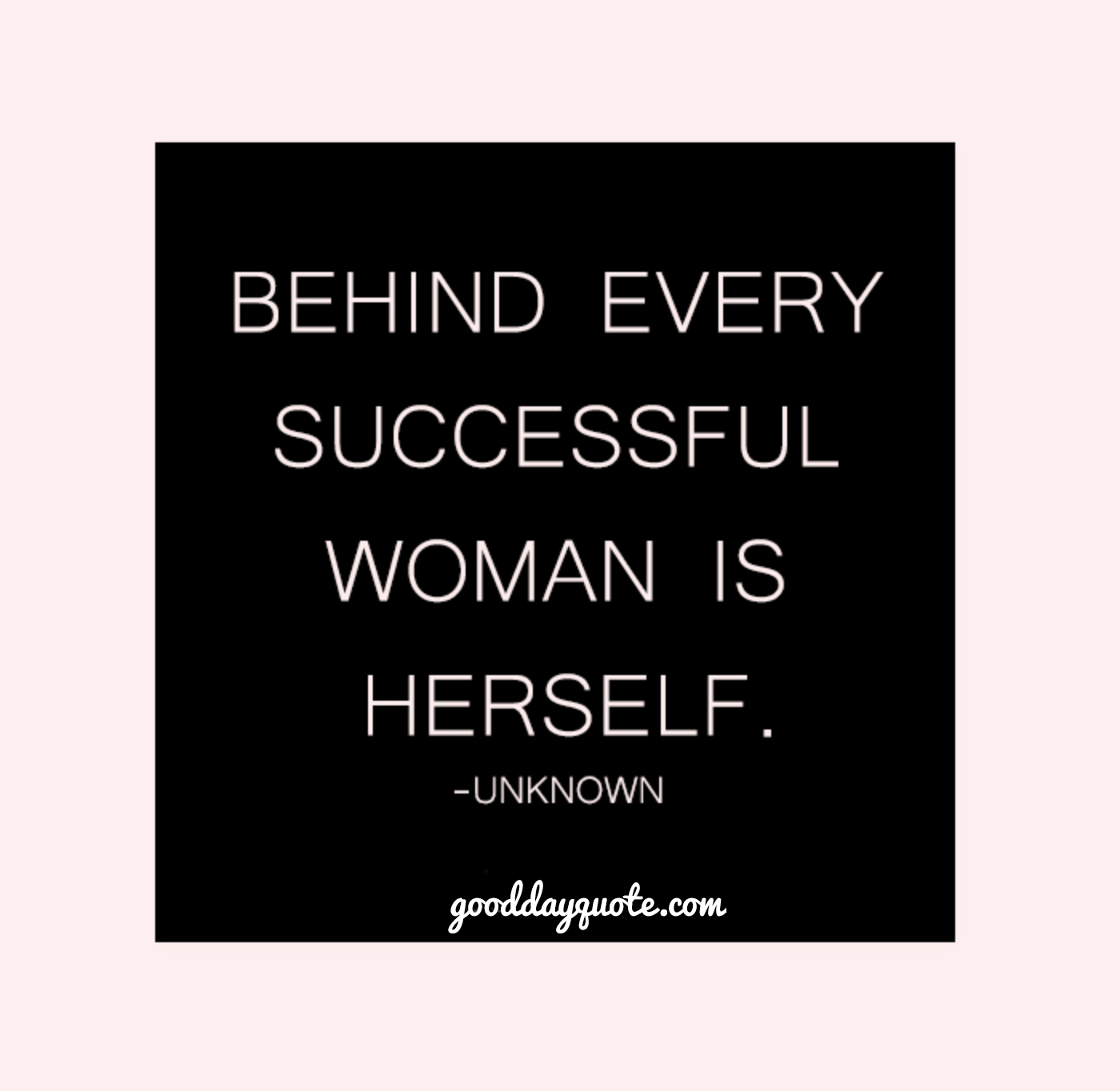 womens day quotes for sister