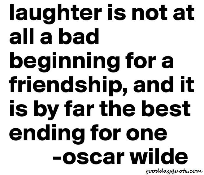 famous quotes about friendship goals