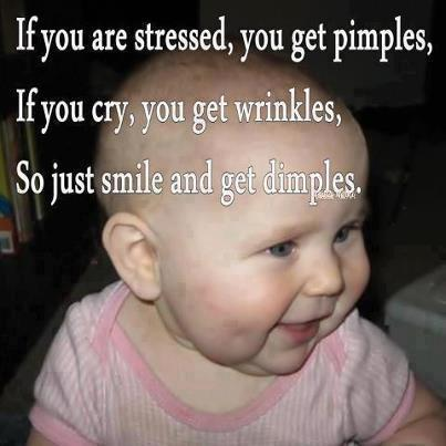 Funny Smile Quotes Simple 48 Funny Quotes That Make You Smile Good Day Quote