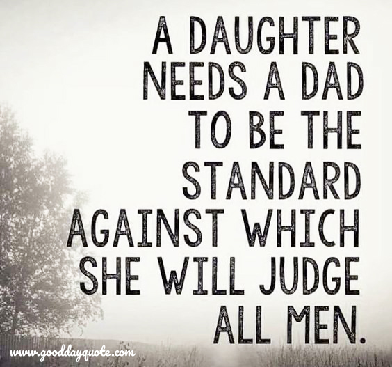 dad-daughter-quotes