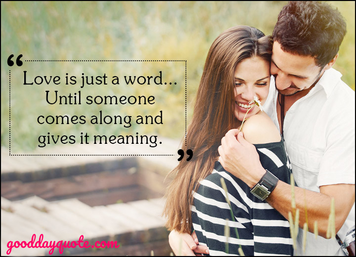 romantic love quotes for her