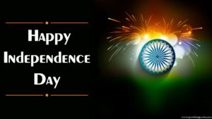 Best India Independence Day Greetings Messages For 15 August