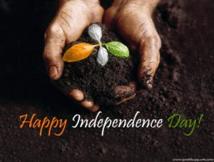 30 Beautiful 15 August Independence Day Images messages