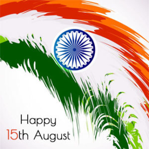 independence day images for whatsapp profile