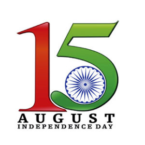 independence day whatsapp dp