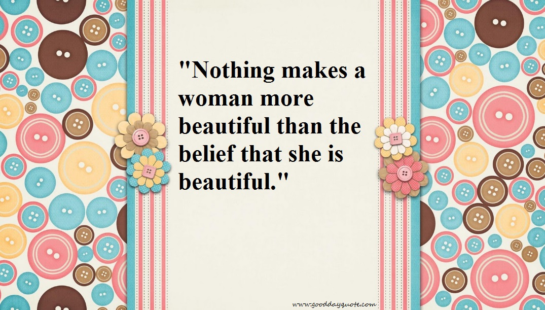 words of encouragement for a woman