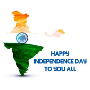 Independence Day Images For Whatsapp DP