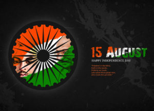 15th August Independence Day Status For Facebook And WhatsApp