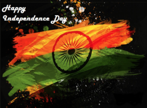 50 Best Independence Day 2018 Quotes and Sayings With Images