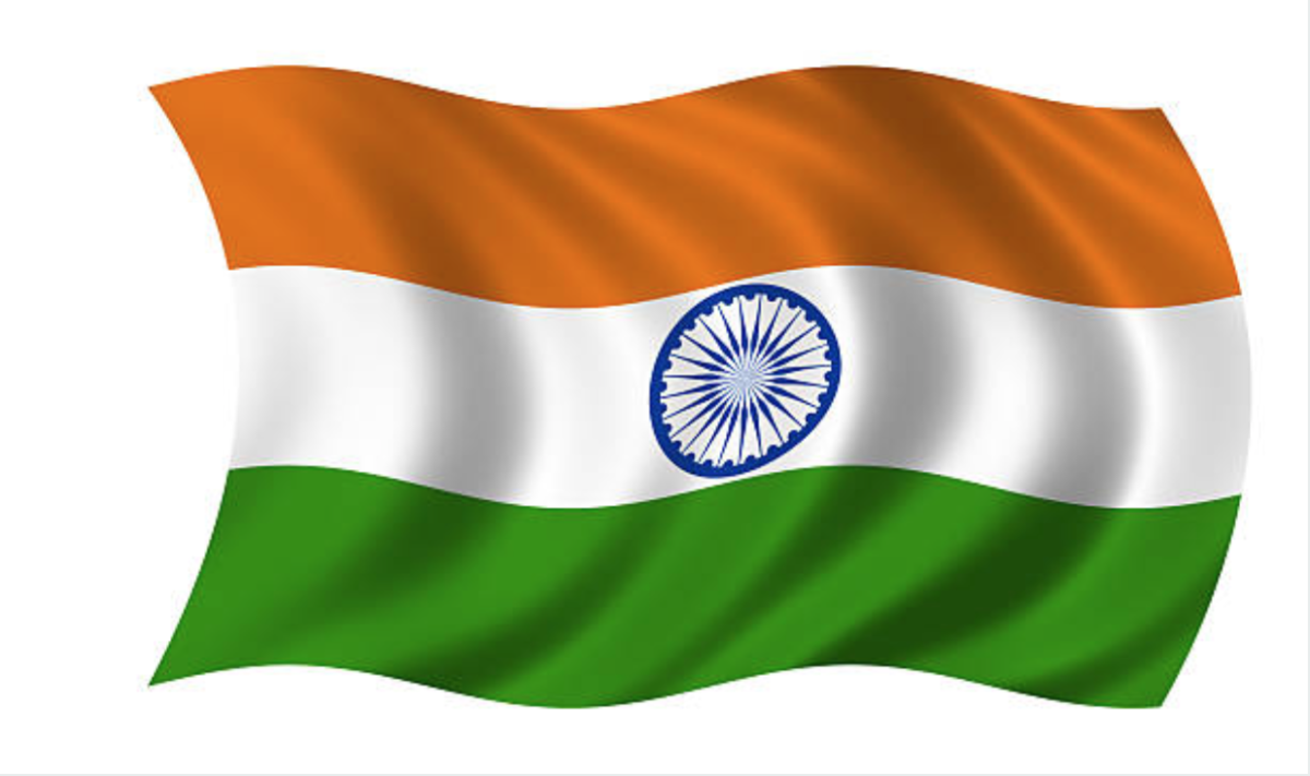 Indian flag wallpaper free download images
