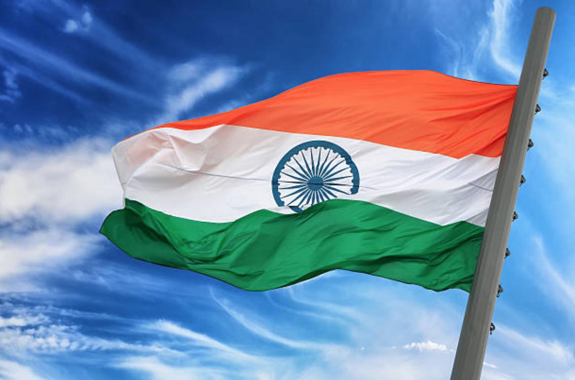 indianflag wallpaper hd