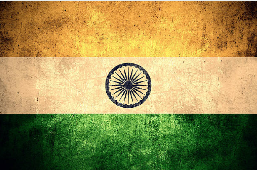 Indian flag images wallpapers
