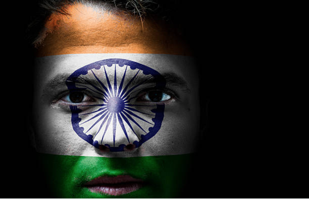 Indian flag images hd
