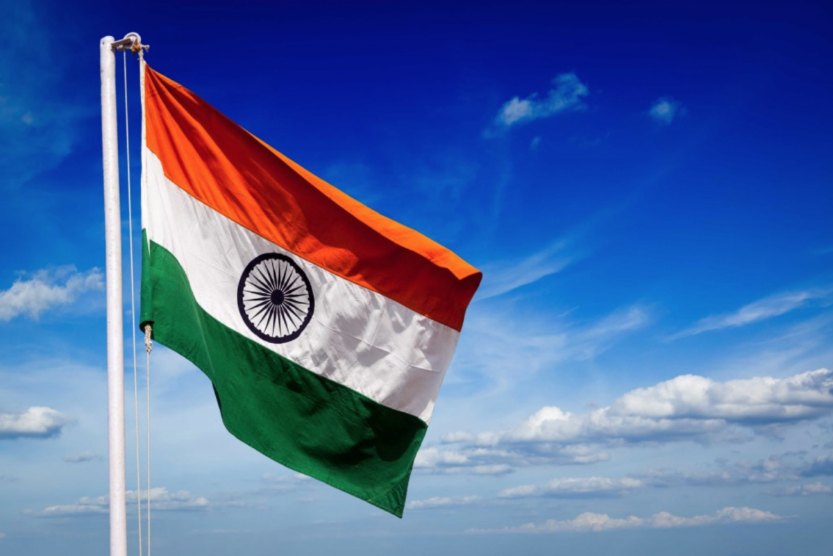 ndian flag images images in HD