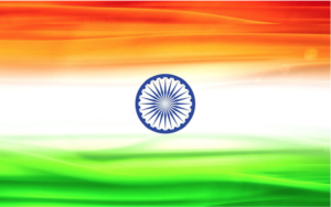 Indian Flag Images HD Wallpaper Free Download
