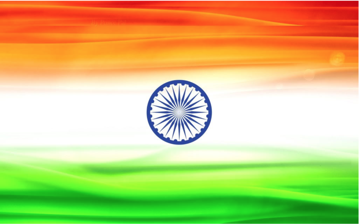 Indian Flag Images HD Free Download