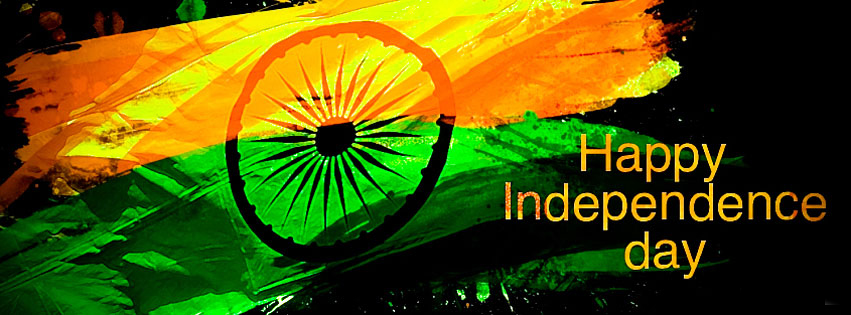 happy-independence-day-Fb-timeline-photo