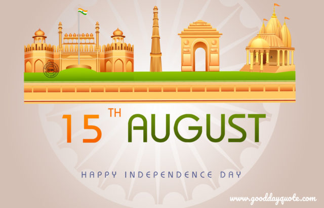 independence day wallpapers download