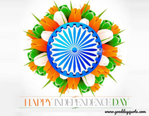 15 August Independence Day Wallpapers HD For Free Download