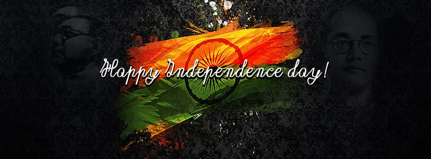 india-independence-day-fb-cover