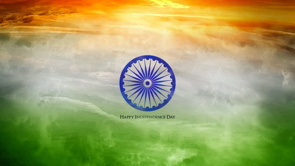 indian-flag-wallpapers in HD