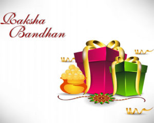 Raksha Bandhan images for WhatsApp dp