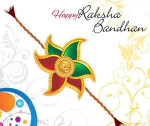 RakshaBandhanimages for WhatsApp profile