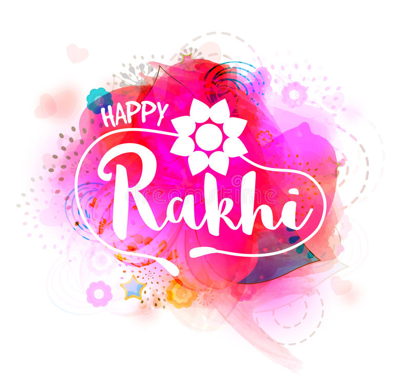 Raksha Bandhan images for WhatsApp profile dp