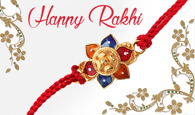 happy raksha bandhan hd images free download
