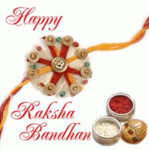 happy raksha bandhan images for whatsapp