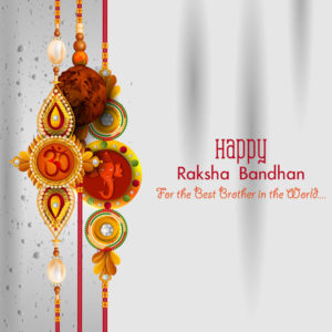 raksha bandhan images for whatsapp profile