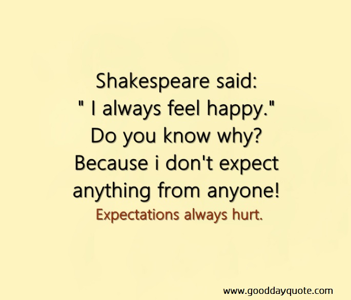 life quotes sayings