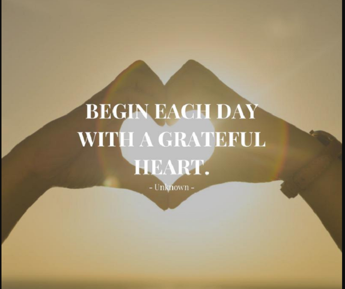 best gratitude quotes and sayings